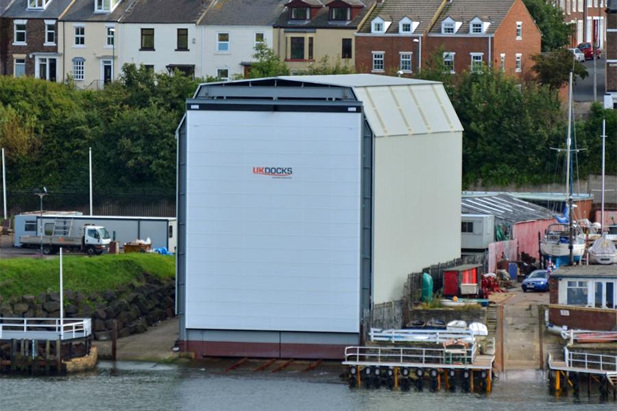 UK Docks Tyneside Yard.jpg