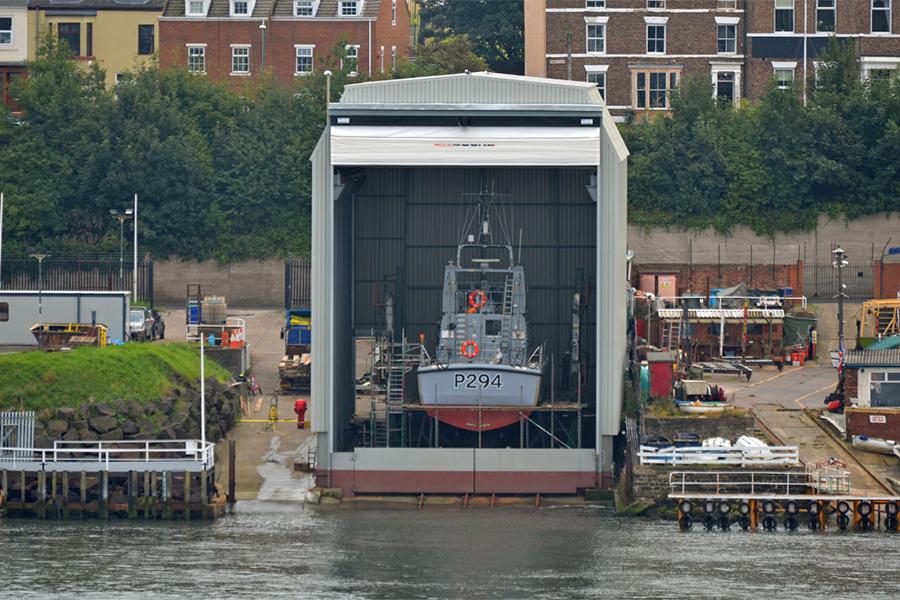 UK Docks Tyneside Boat Yard.jpg