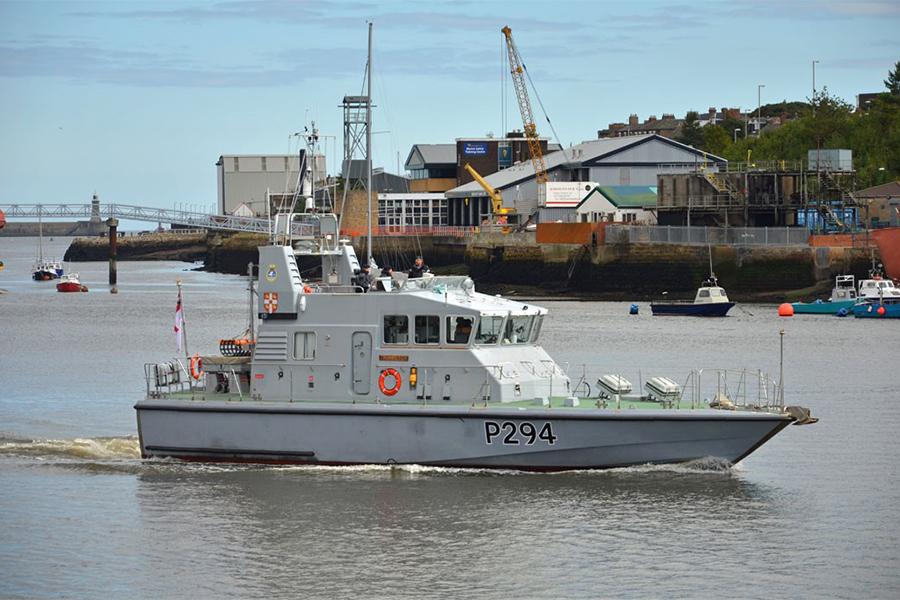 UK Docks Tyneside Boat.jpg