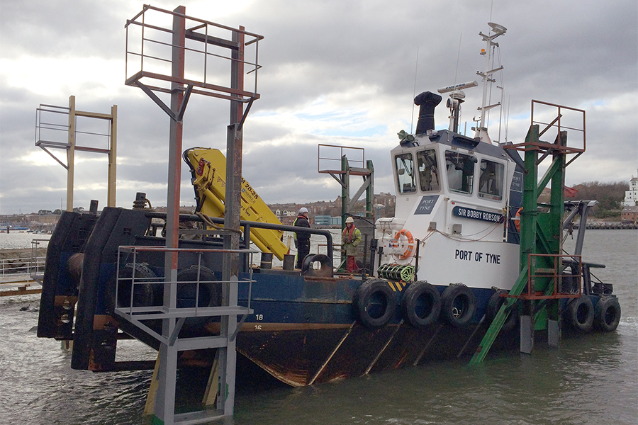 UK Docks tyneside.jpg