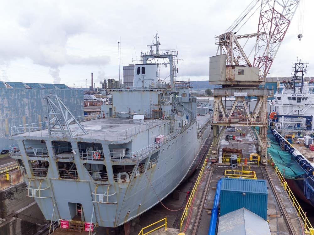 UK Docks Naval Ship.jpg