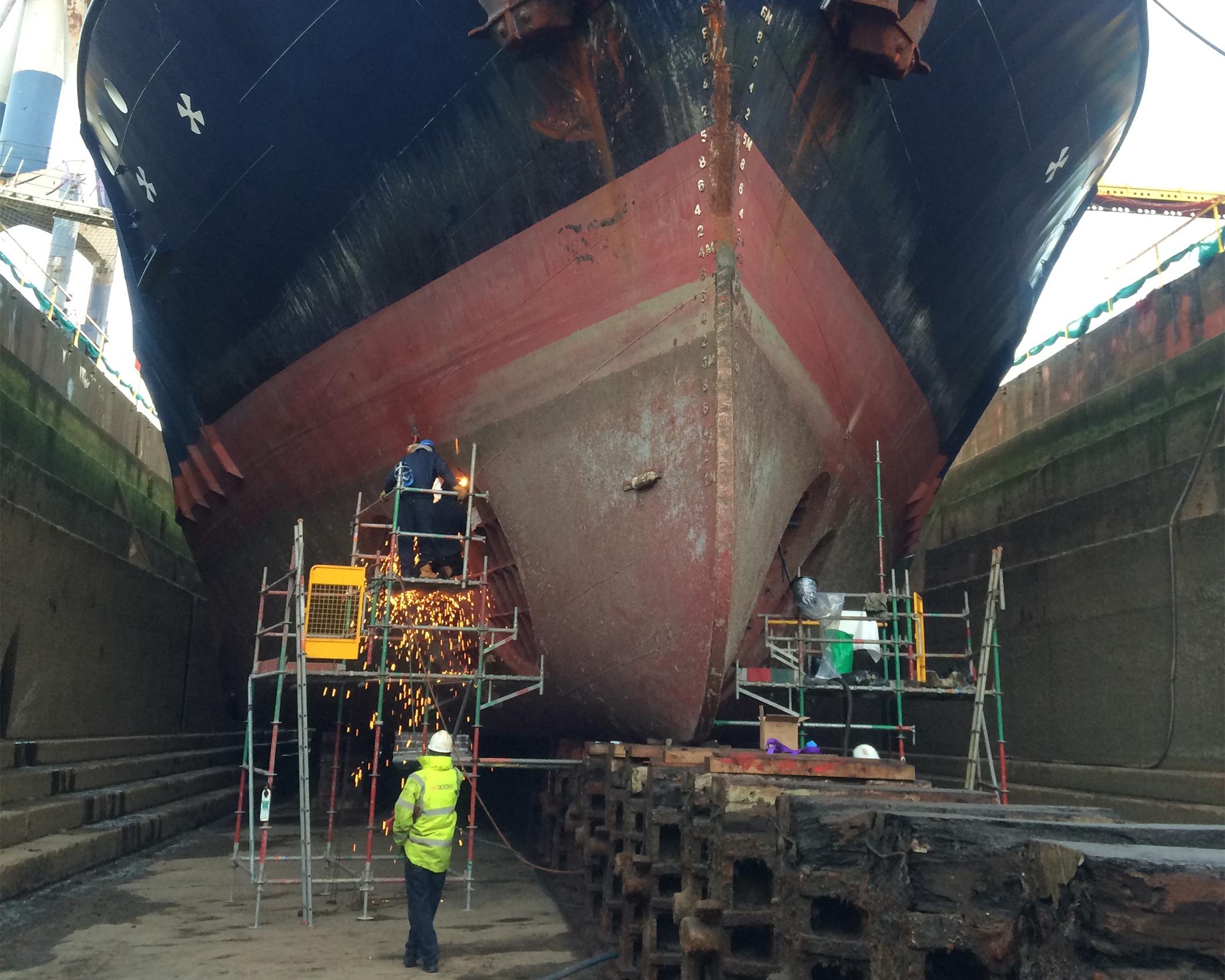 UK Docks Teesside Dry Dock.jpg