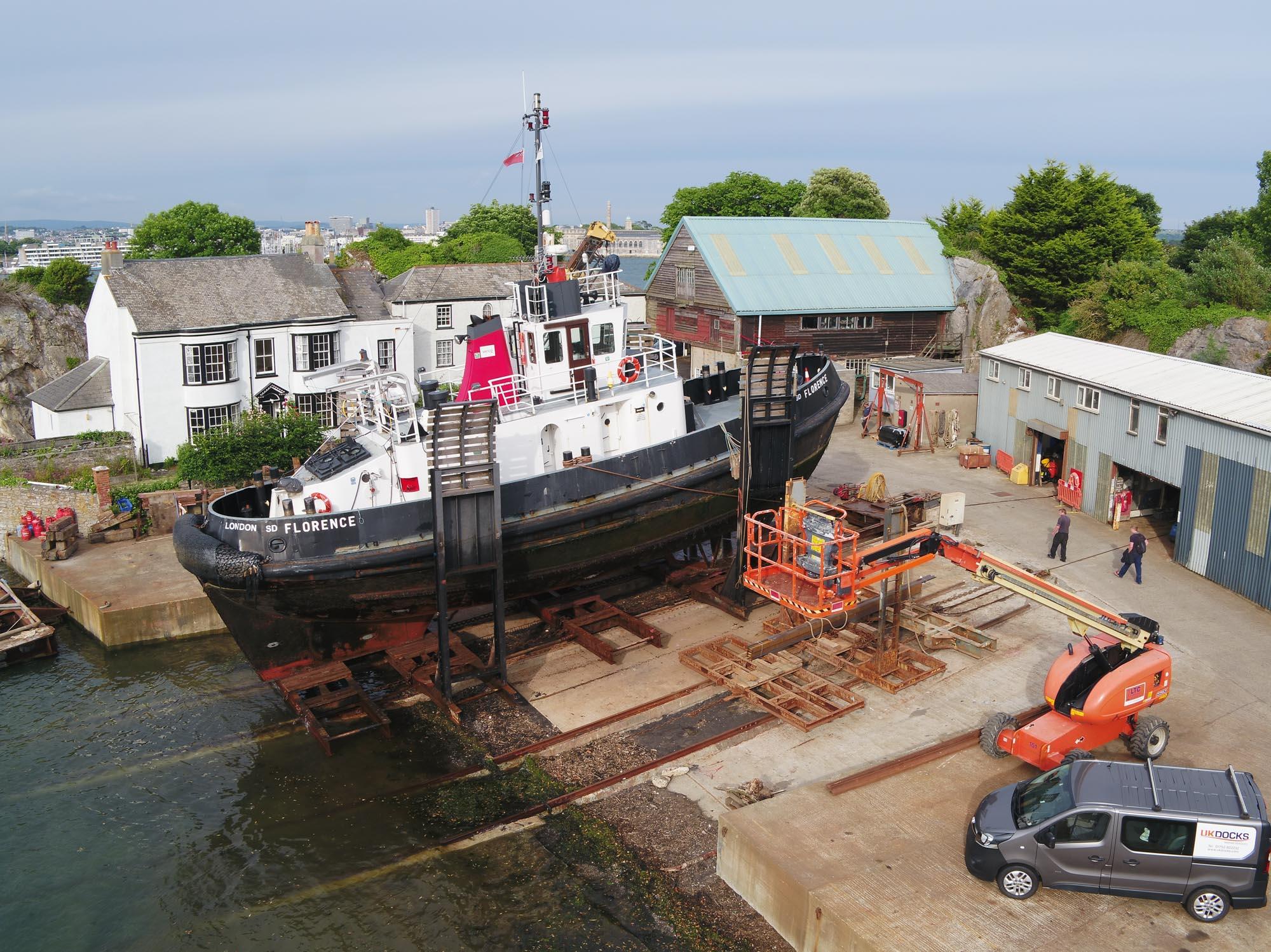 UK Docks Mashfords Boat Yard 1 LR.jpg