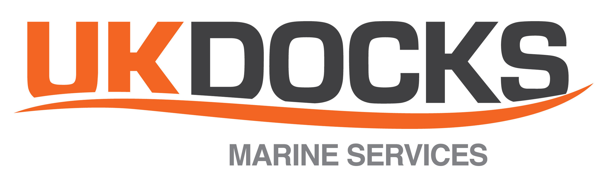 UK Docks logo.jpg