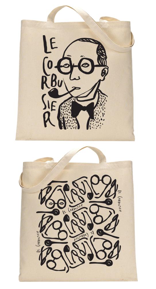 Le Bag