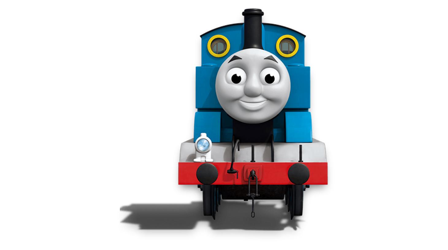 Thomas1.jpg