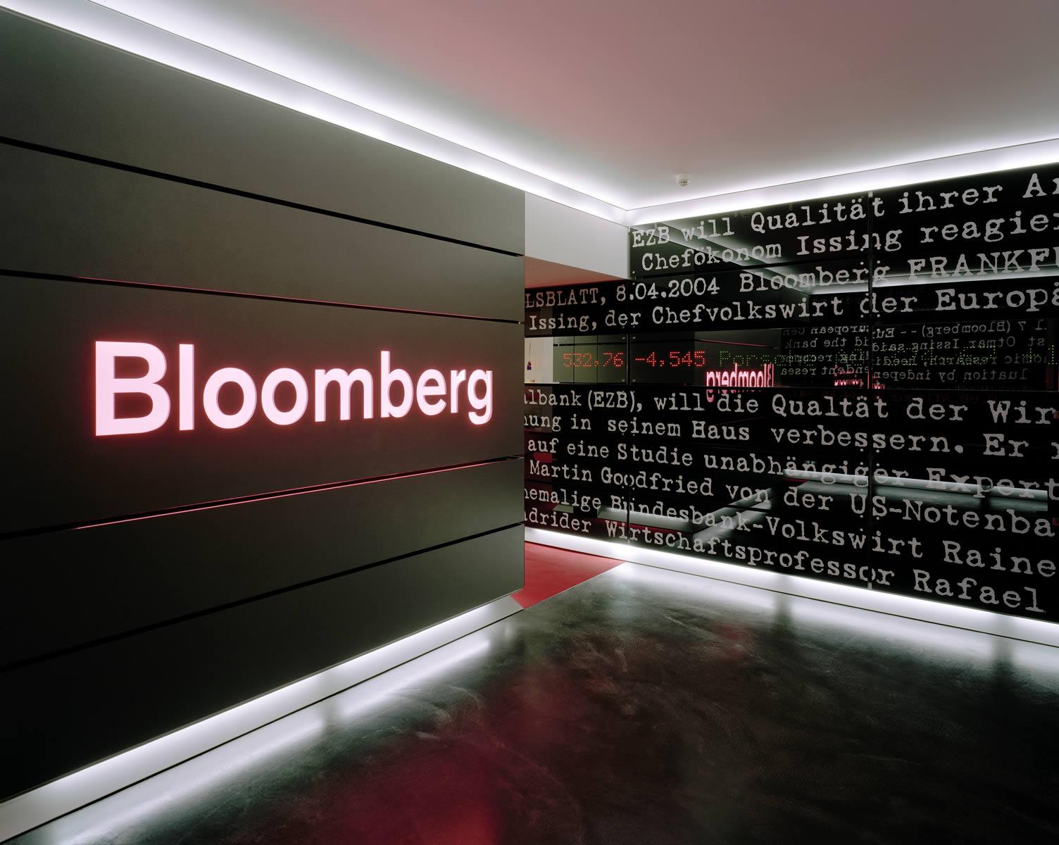bloomberg office2.jpg