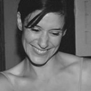 BCP founder lynne Robinson