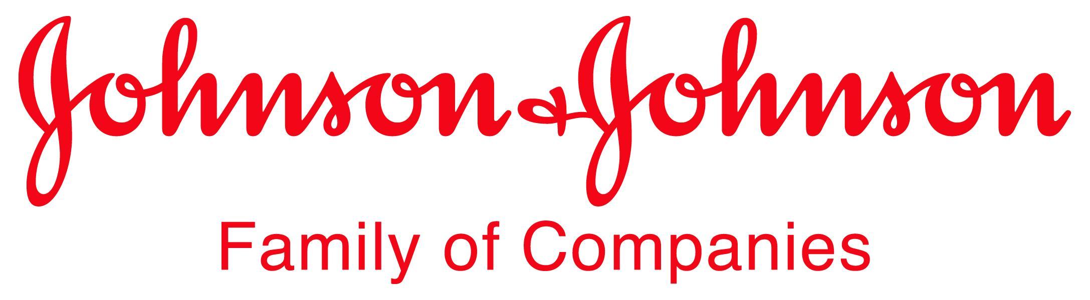 Johnson & Johnson Providence