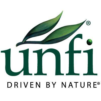 United Natural Foods Providence