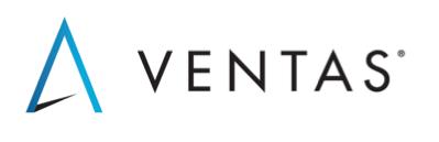 Ventas-Inc..png