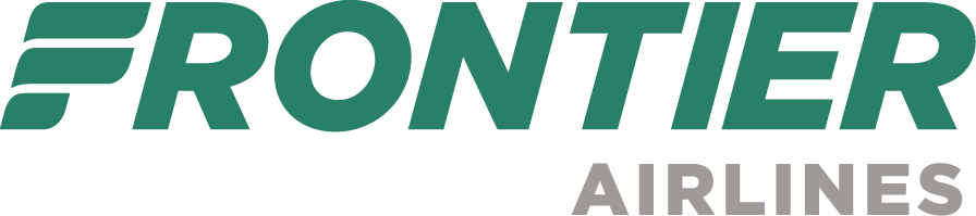 frontier_airlines_logo_detail.png