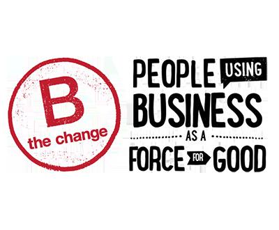 BCorporation-Logo.png
