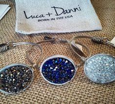 dc7b90d99870c41da68016e0fdd40768--luca-and-danni-druzy-jewelry.jpg