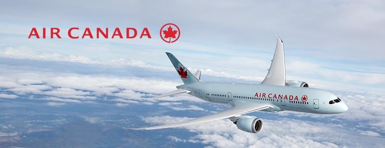622_BRD_Air_Canada.jpg