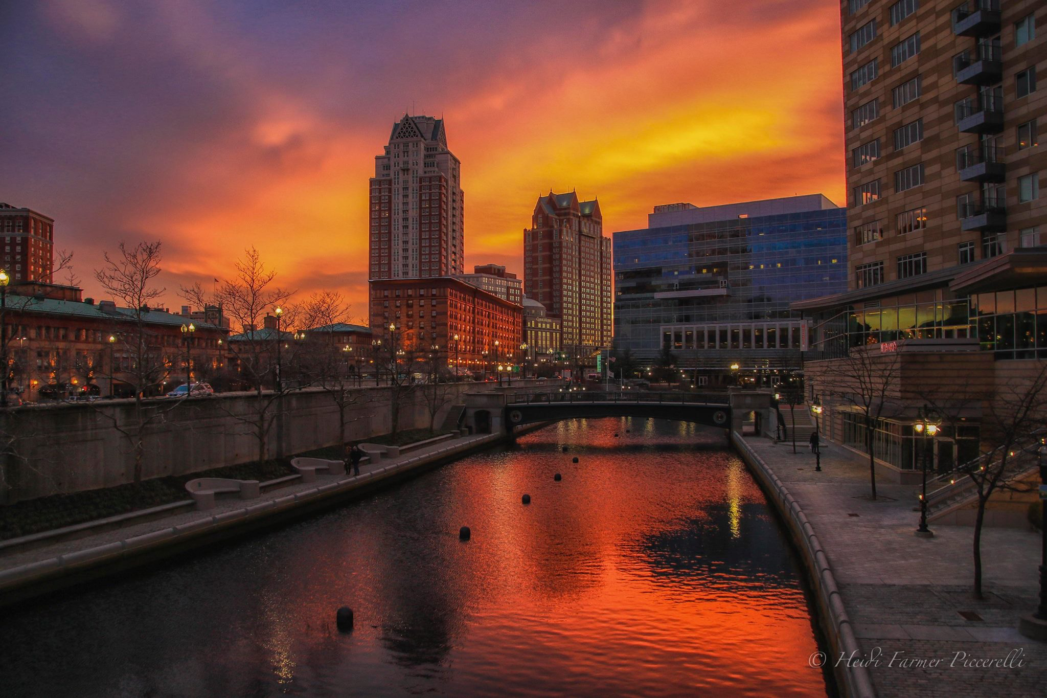 heidi's sunset.jpg
