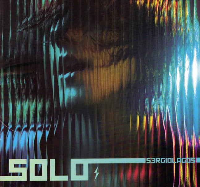 Solo • 2007