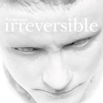Sergio Lagos • Irreversible