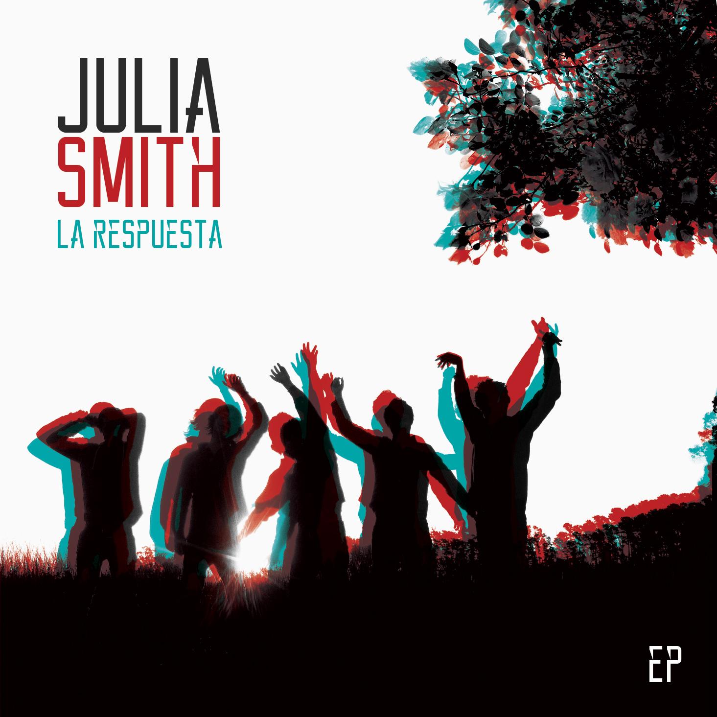 La Julia Smith • La Respuesta