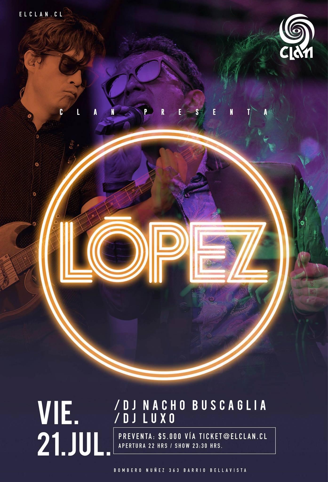 López afiche baja.jpg