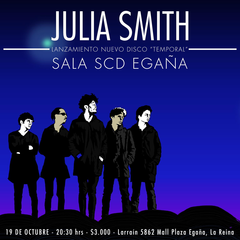Julia Smith - Sala SCD Egaña.png