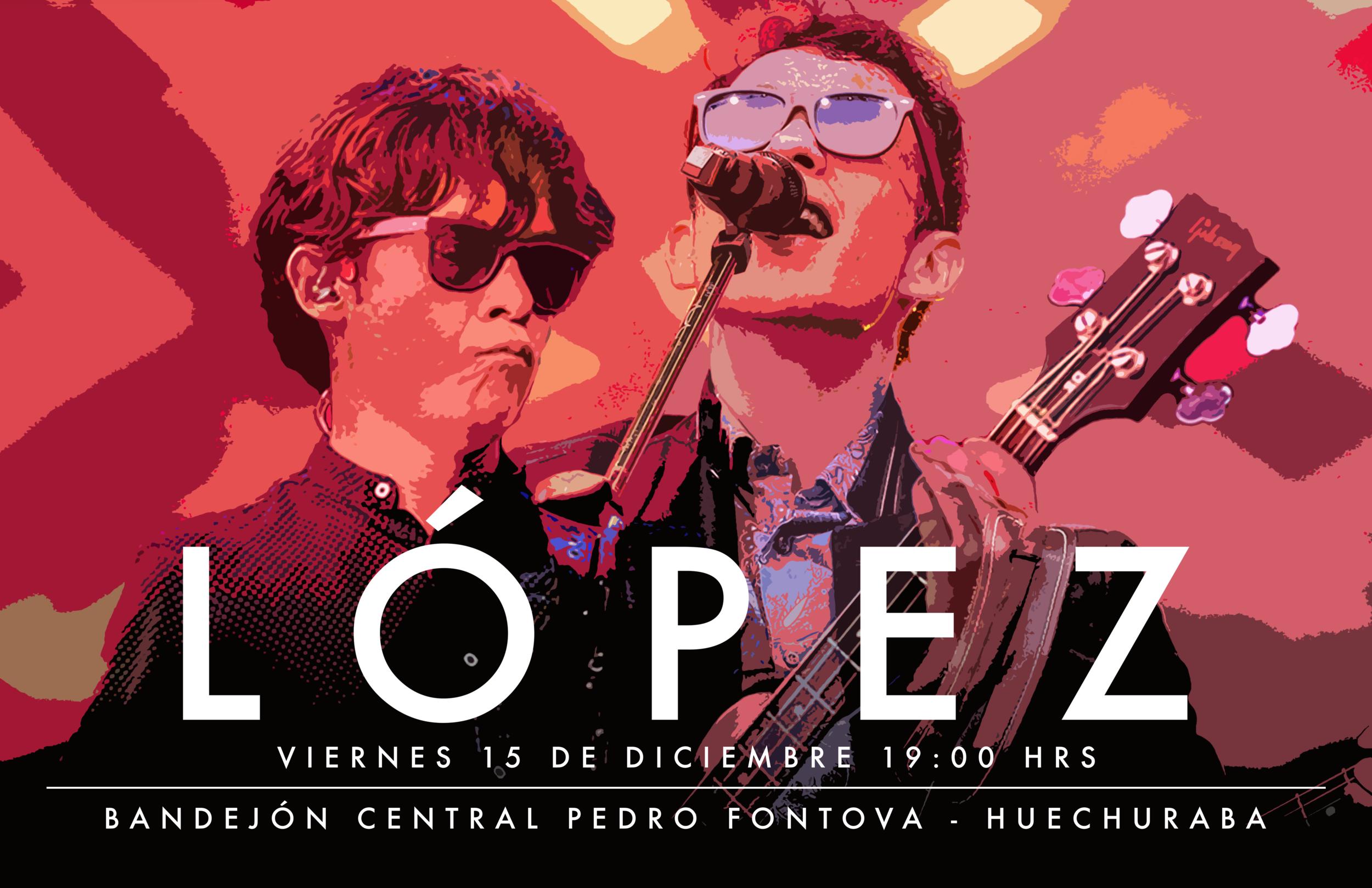 LOPEZ Huechuraba - afiche.png
