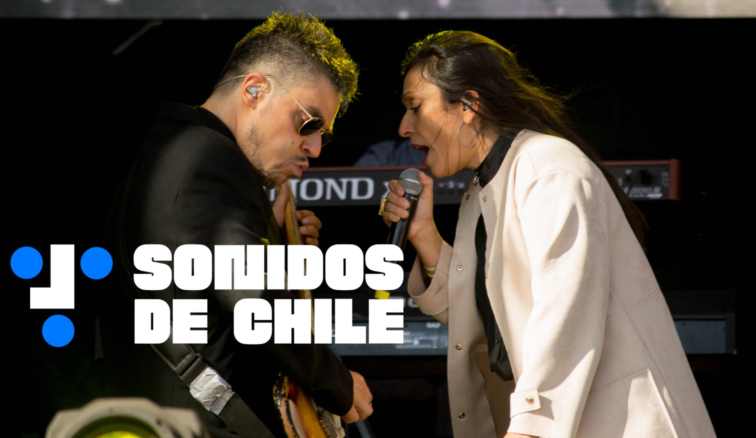 LUCVP - Sonidos de Chile.png