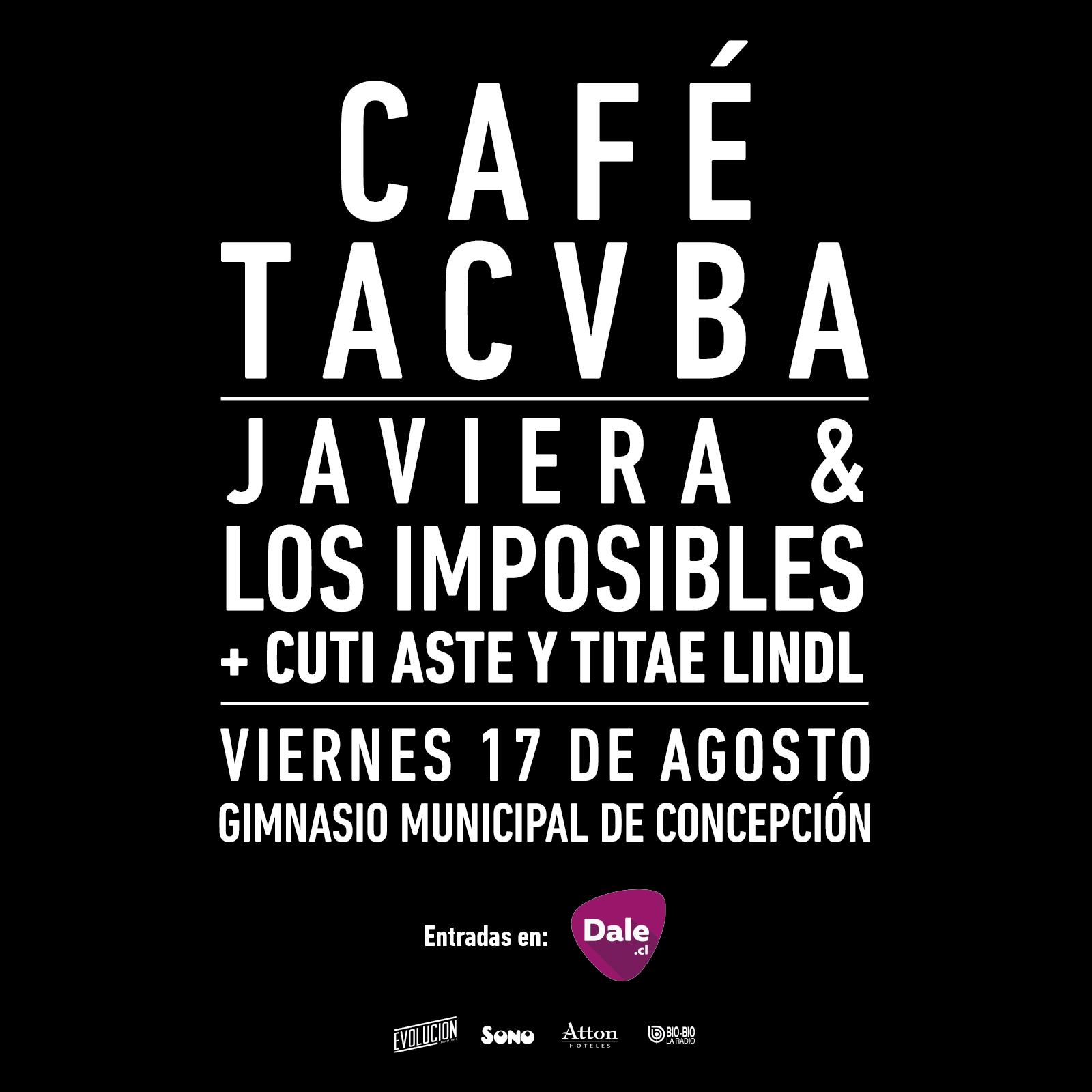 Cafe Tacvba Cuadrado.png