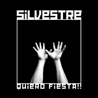 Silvestre • Quiero Fiesta!!