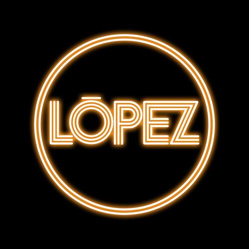 López • Lo Que Pudo Ser