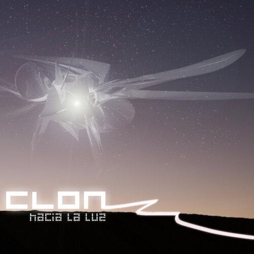 Clon • Hacia la Luz