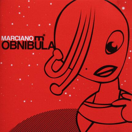 Marciano • Obníbula