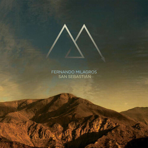 Fernando Milagros • San Sebastián