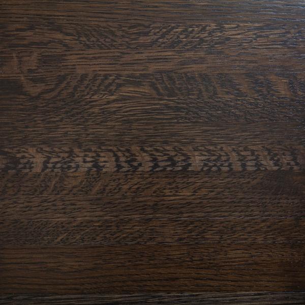 Bengal on Fuse Hardwood