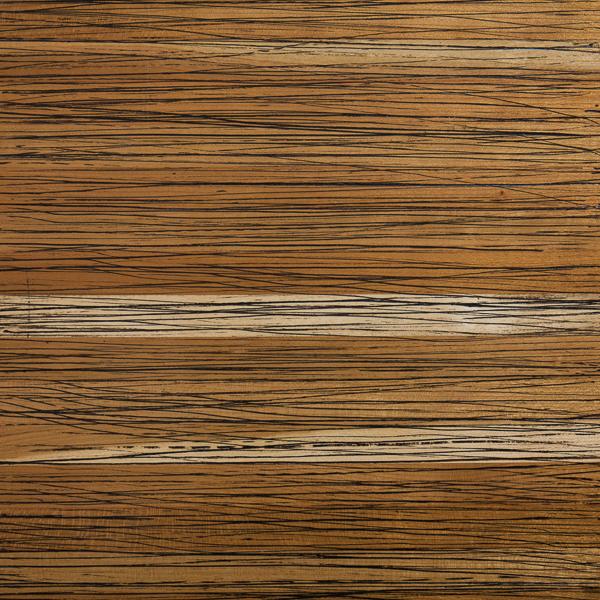 Cherry Wheat on Fuse Hardwood