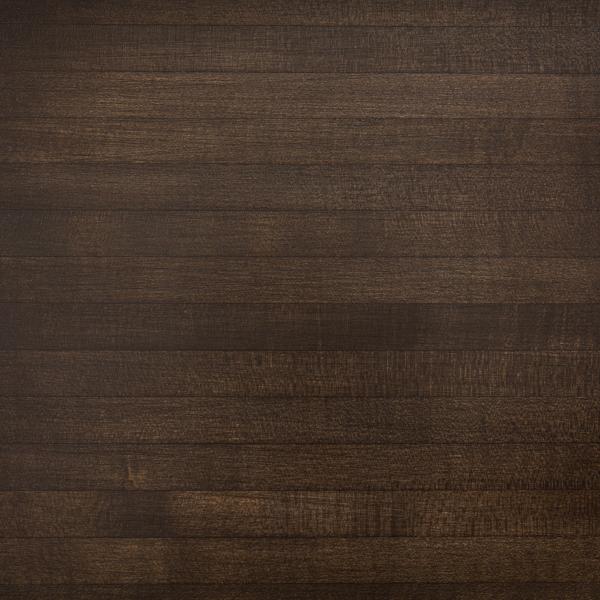 Urban Leather on Fuse Hardwood