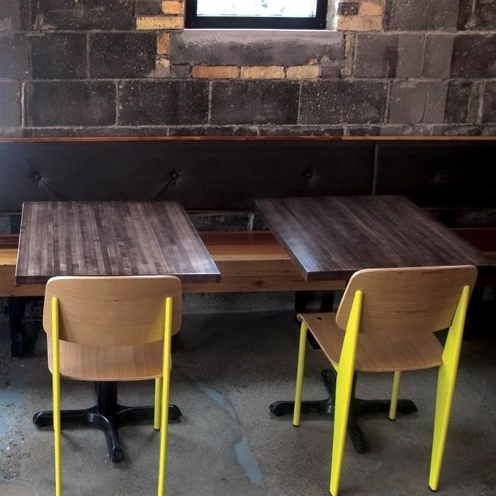 maple-restaurant-table-urban-install.jpg