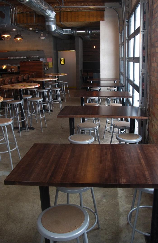 maple-restaurant-table-urban-install3 (1).jpg