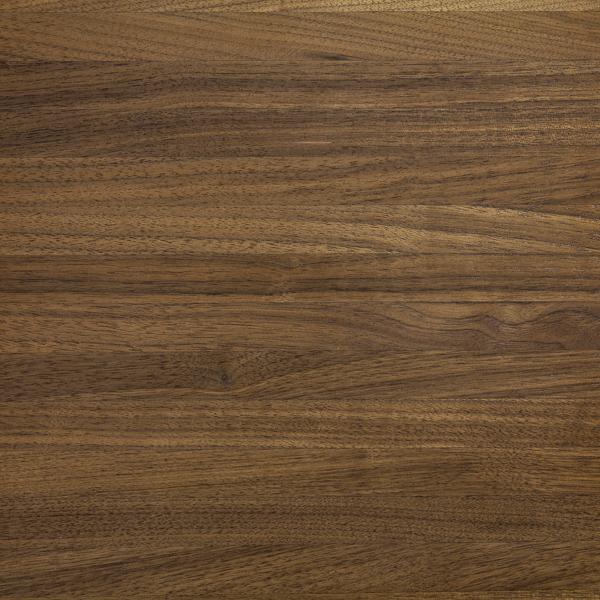 Natural Walnut Fuse Hardwood