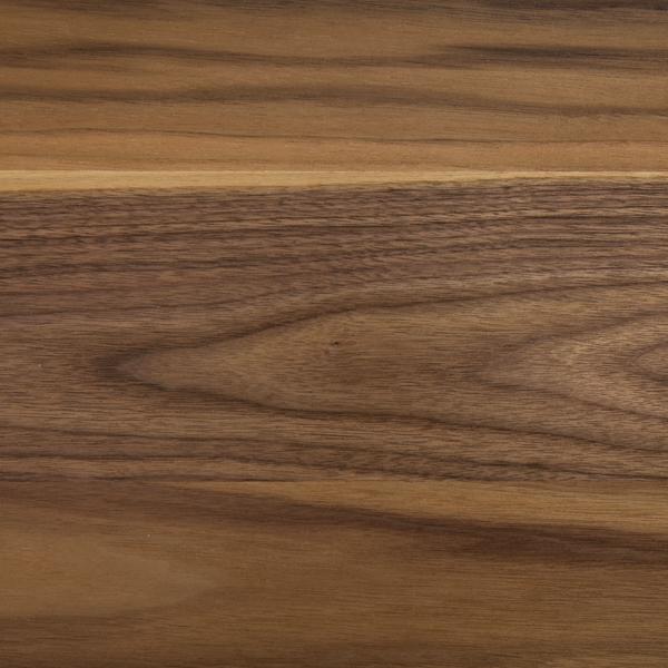 Natural Walnut Flych Veneer