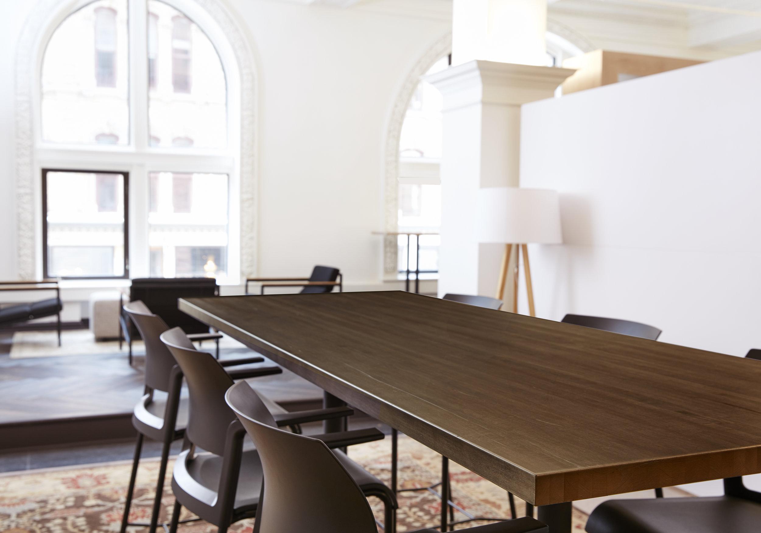SG Byre Table.jpg
