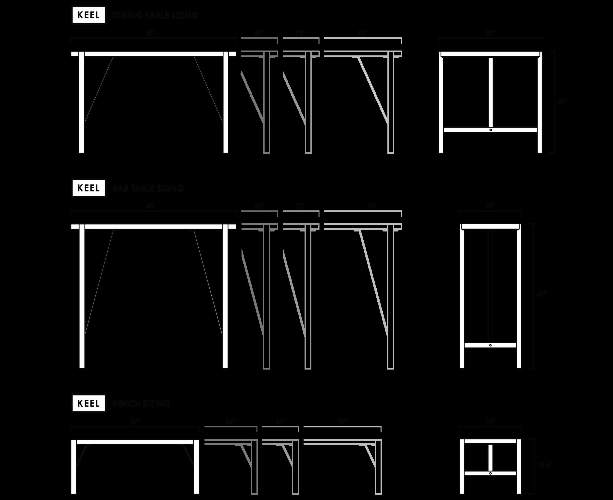keel drawings-01.png