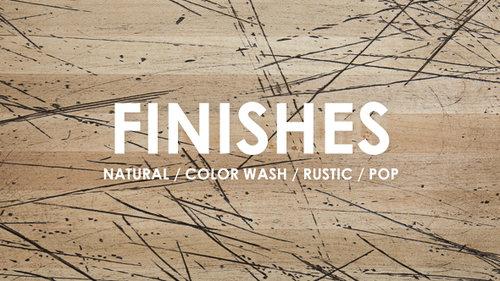 SW_Finish-sample_Rustic-Thistle+(LR).jpg