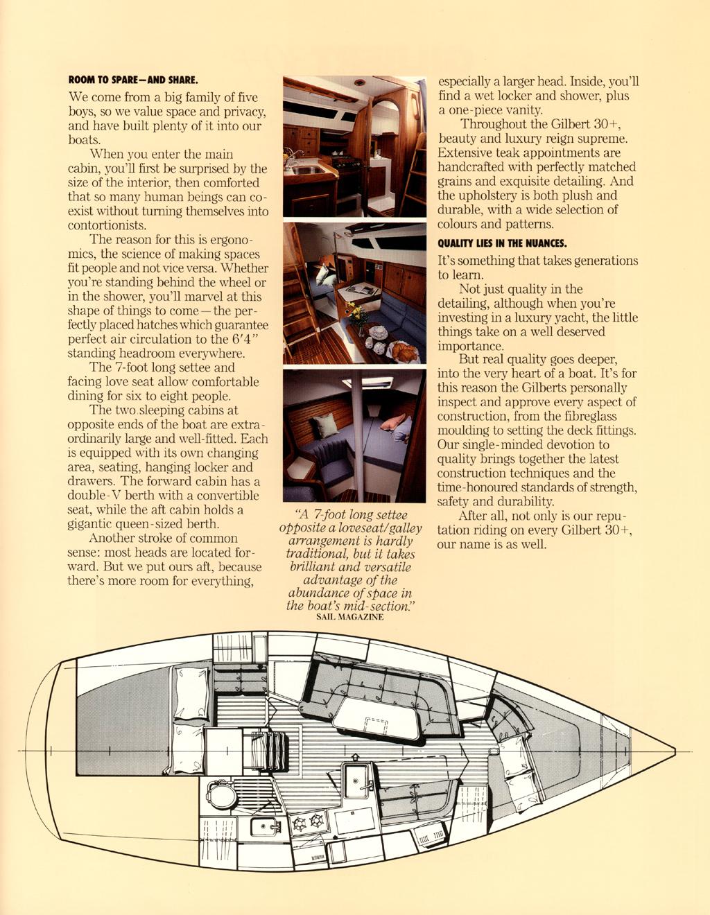 Gilbert 30 Brochure Two Page 4.jpg
