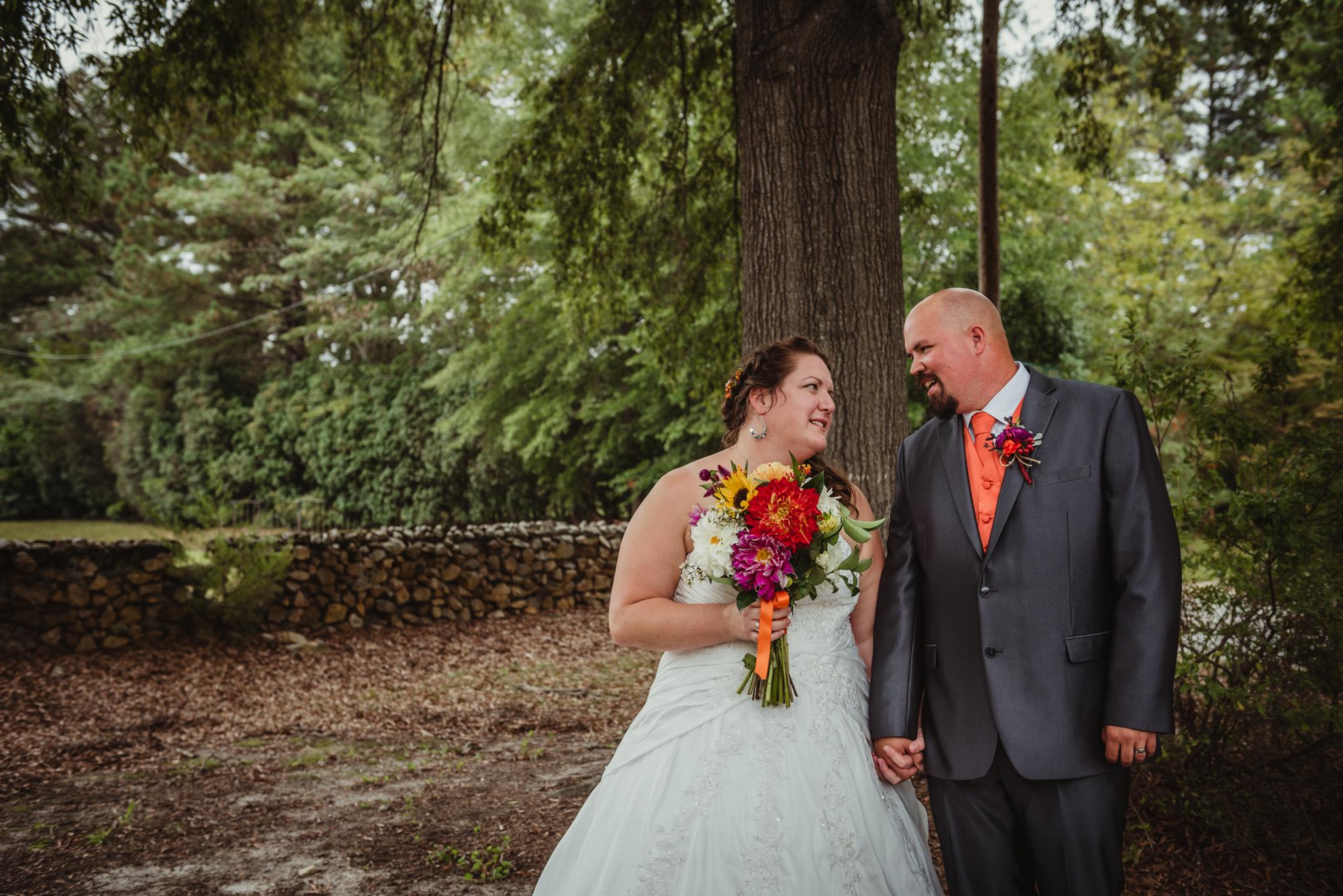 raleigh-wedding-bride-and-groom-portraits-cd.jpg