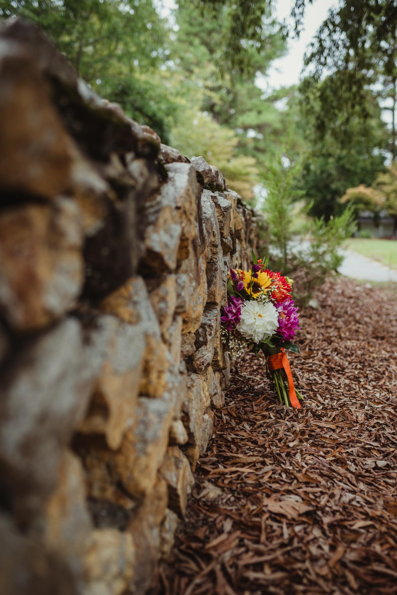 raleigh-wedding-bouquet-cd.jpg