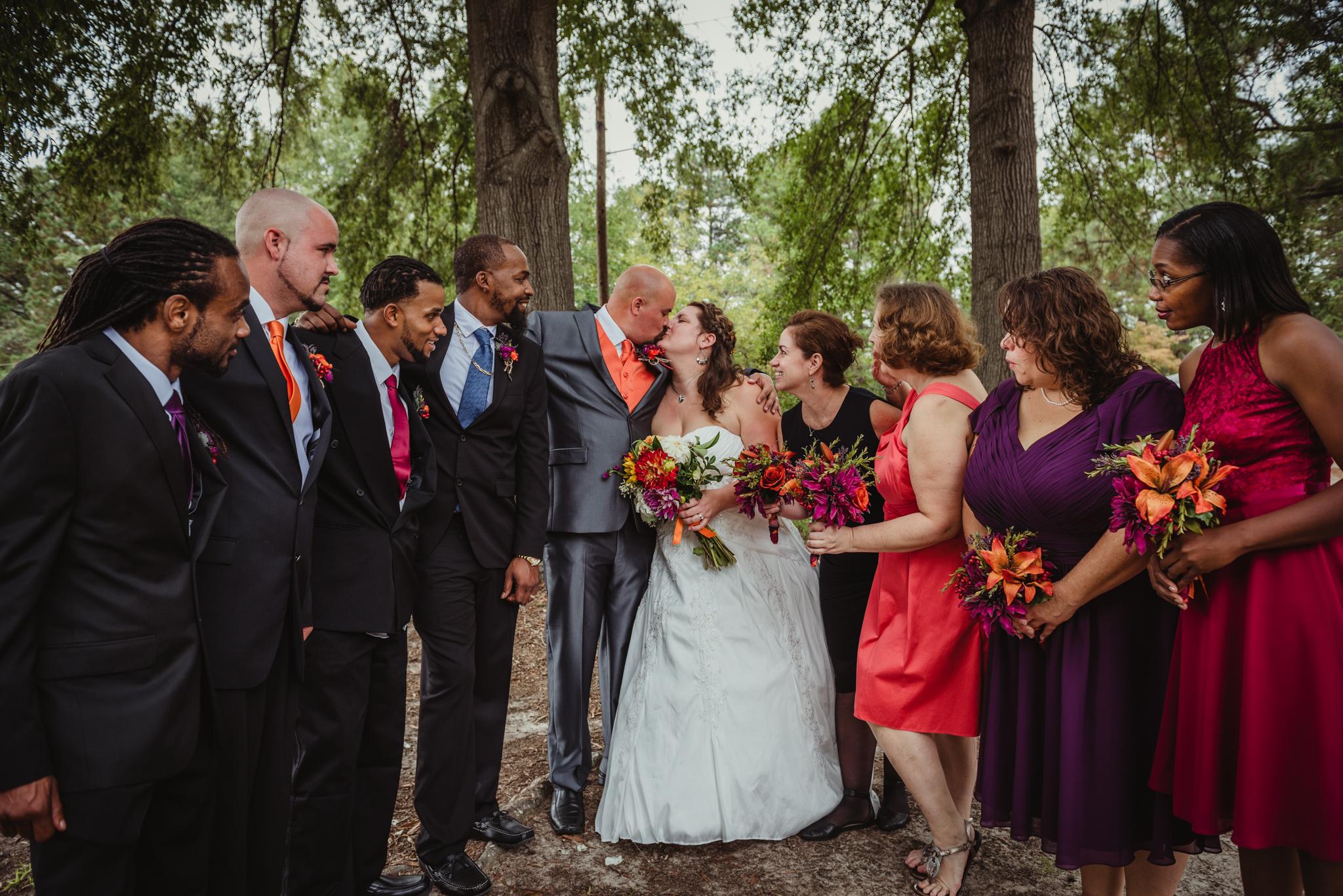 raleigh-wedding-bridal-party-portraits-cd-2.jpg