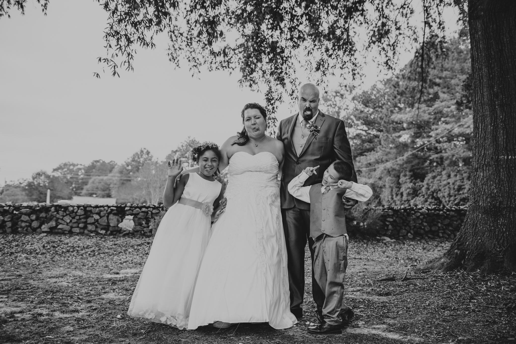 raleigh-wedding-bride-and-groom-family-portraits-cd.jpg