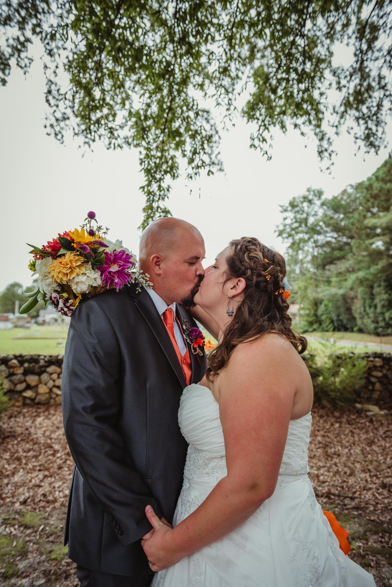 raleigh-wedding-bride-and-groom-portraits-cd-1.jpg