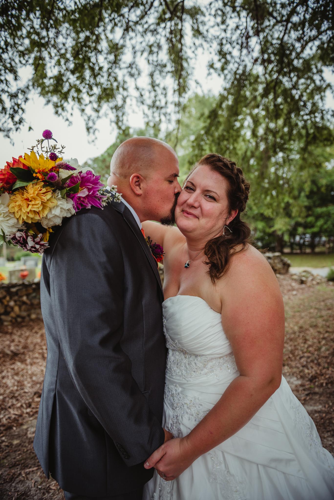raleigh-wedding-bride-and-groom-portraits-cd-2.jpg